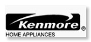 Kenmore appliance repair Phoenix, AZ