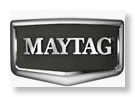 Maytag appliance repair Phoenix, AZ