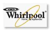 Whirlpool appliance repair Phoenix, AZ